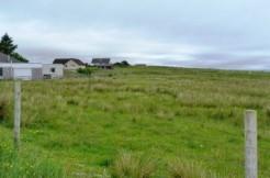 21 Melbost , Isle of Lewis, HS2