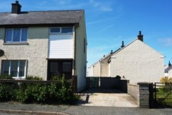 24 MacSween Drive, Aird, Point, Isle of Lewis, HS2 0ER