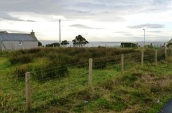 HOUSE SITE , 54B COLL , Isle of Lewis, HS2 0JR