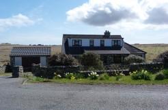 44 Swainbost , Ness, Isle of Lewis, HS2 0TA