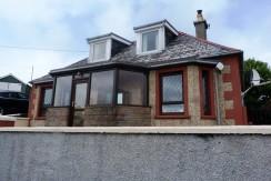 Seafield, Isle of Scalpay, HS4 3XF