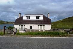 10 Carishader, Uig, Isle of Lewis, HS2 9ER