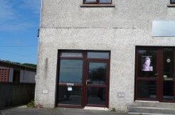 46 Macaulay Road, Stornoway, Isle of Lewis HS1 2HU