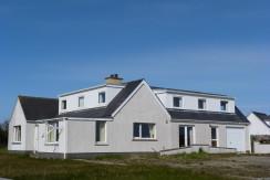 19b Brue, Isle of Lewis, HS2 0QW