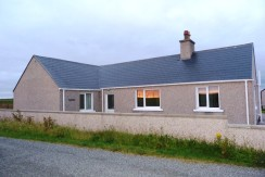 LON GORM, 4 NORTH SHAWBOST, ISLE OF LEWIS HS2 9BD