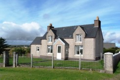27 Coll, Isle of Lewis, HS2 0LP