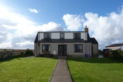 18 FLESHERIN, POINT, ISLE OF LEWIS HS2 0HE