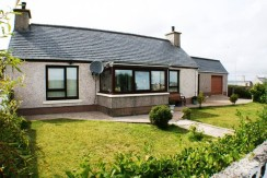 30 FLESHERIN, POINT, ISLE OF LEWIS HS2 0HE