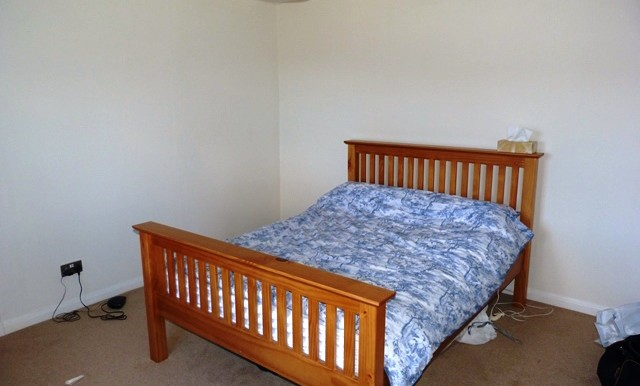 8 Garyvard - Bedroom 1(1)