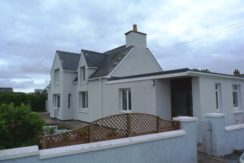31 FLESHERIN, POINT, ISLE OF LEWIS HS2 0HE
