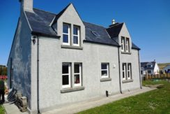 30 SOUTH GALSON, ISLE OF LEWIS HS2 0SH