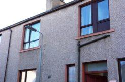77D Inaclete Road, Stornoway, Isle of Lewis HS1 2RN