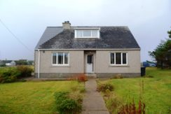 6 AIRD TONG, ISLE OF LEWIS HS2 0HT