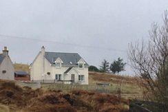 Vallay, 5 Balallan, Lochs, Isle of Lewis HS2 9PN