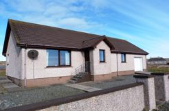 12A SKIGERSTA, NESS, ISLE OF LEWIS, HS2 0TX