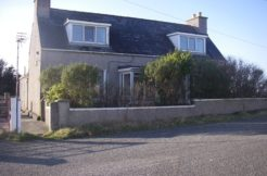 14 NORTH TOLSTA, ISLE OF LEWIS HS2 0NW