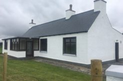 25A AIRD, TONG, ISLE OF LEWIS HS2 0HT