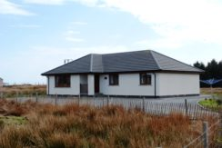 24 MILKINGHILL, TONG, ISLE OF LEWIS, HS2 0HU