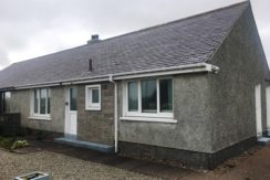 1 GRAHAM PARK, SOUTH DELL, ISLE OF LEWIS, HS2 0ST