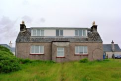16 TONG, ISLE OF LEWIS, HS2 0HS