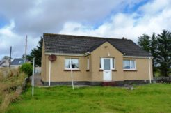 75A COLL, ISLE OF LEWIS, HS2 0LP