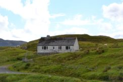 1 LEMREWAY, SOUTH LOCHS, ISLE OF LEWIS HS2 9RD