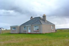 10 South Bragar, Isle of Lewis HS2 9DH