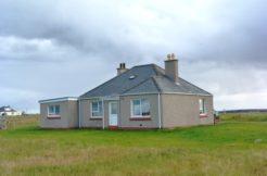 10 South Bragar, Isle of Lewis HS2 9DH