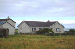 Dunbeg, 8 Brue, Isle of Lewis HS2 0QW