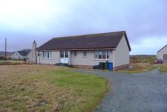50 North Shawbost, Isle of Lewis HS2 9BQ