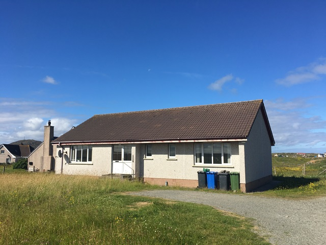 50 North Shawbost, Isle of Lewis HS2 9BQ